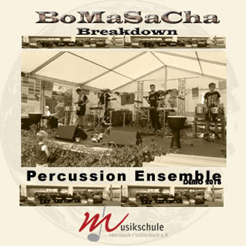 Bomasacha_Audio