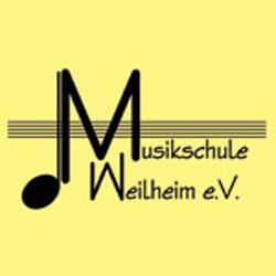 Logo-MS-Weilheim