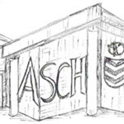 asch1