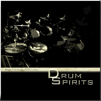 drumspirits_cd_cover