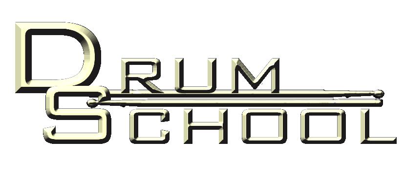 logo-drumspirits-2021_7