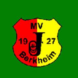 mv-berkheim