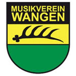 mv-wangen1