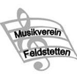 mvfeldstetten1