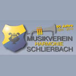 mvschlierbach1