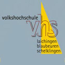 vhslaichingeb_1