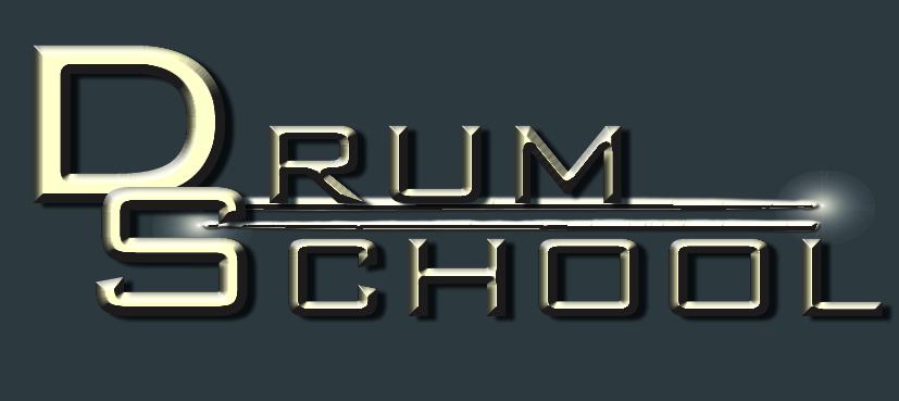 logo-drumspirits-2021_17_1